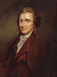 225px-Thomas_Paine_rev1